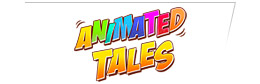 Animated Tales