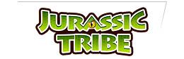 Jurassic Tribe