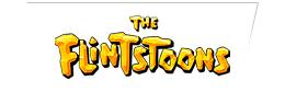 The Flintstoons