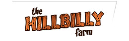 The Hillbilly Farm