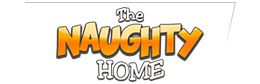 The Naughty Home