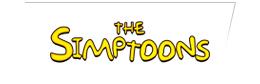 The Simptoons